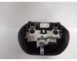 Contachilometri FIAT Seicento Serie (98>00)