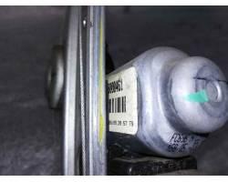 Motorino Alzavetro posteriore Sinistro RENAULT Megane ll Serie (02>06)