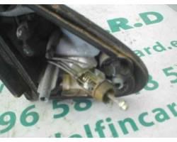 Specchietto Retrovisore Sinistro SEAT Ibiza Serie (93>96)