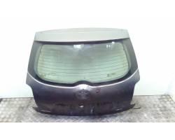 Portellone Posteriore TOYOTA Auris Serie (E150) (07>12)