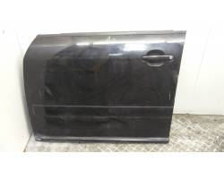 Portiera Anteriore Sinistra AUDI A2 Serie (8Z)