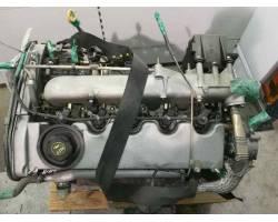 Motore Completo LANCIA Lybra Berlina