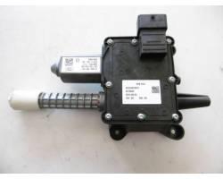 Freno di stazionamento elettrico PEUGEOT 3008 Serie (09>16)