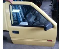 Portiera anteriore Destra OPEL Frontera A 2° Serie
