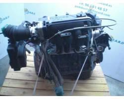 Motore Completo HYUNDAI Accent 1° Serie