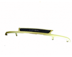 Mascherina anteriore OPEL Frontera A 2° Serie