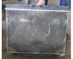 Radiatore acqua OPEL Frontera A 2° Serie