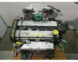 Motore Completo FORD Escort Berlina 1° Serie