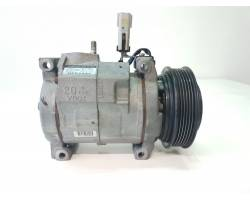 Compressore A/C CHRYSLER Grand Voyager 2° Serie