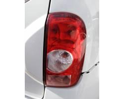 Stop fanale Posteriore sinistro lato Guida DACIA Duster 1° Serie