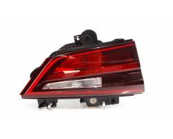 Stop Posteriore Sinistro Integrato nel Portello BMW X2 F39
