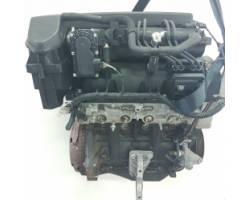 Motore Completo RENAULT Modus 1° Serie
