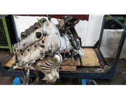 Motore Semicompleto TOYOTA Auris Serie (E150) (07>12)