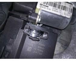 Motorino Alzavetro posteriore destra RENAULT Scenic Serie (09>16)