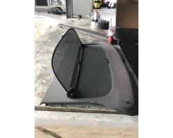 Cappelliera posteriore AUDI A3 Sportback (8P)