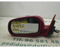 Specchietto Retrovisore Sinistro HONDA Prelude 1° Serie