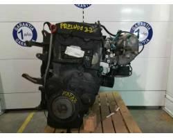 Motore Completo HONDA Prelude 1° Serie