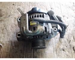Alternatore TOYOTA Rav4 4° Serie