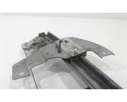 Cremagliera anteriore destra passeggero CITROEN C1 1° Serie