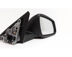 Specchietto Retrovisore Destro BMW X2 F39
