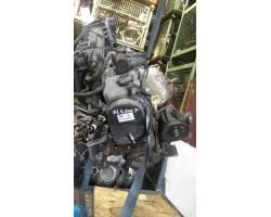 Motore Completo DAEWOO Matiz 3° Serie