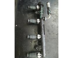 Flauto OPEL Corsa C 3P 2° Serie
