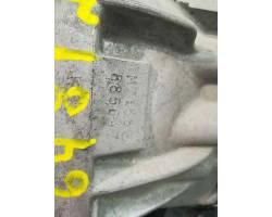 Cambio Manuale Completo KIA Picanto 3° Serie
