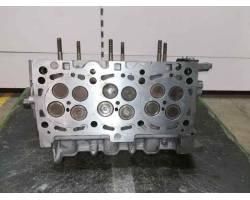 Testa Completa AUDI Q7 1° Serie (4L)