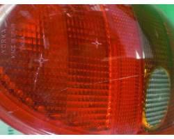 Stop fanale posteriore Destro Passeggero OPEL Corsa B 1° Serie 3P