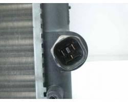 Radiatore acqua SEAT Ibiza Serie (93>96)