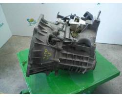 Cambio Manuale Completo FORD Focus Berlina 1° Serie