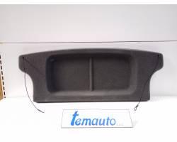 Cappelliera posteriore HYUNDAI Atos Prime 2° Serie