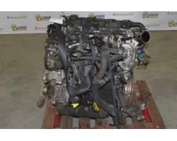 Motore Completo PEUGEOT 306 Break