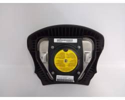 Airbag Volante LANCIA Y Serie