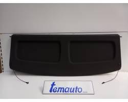 Cappelliera posteriore LANCIA Y Serie