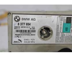 Modulo SAM BMW X5 1° Serie