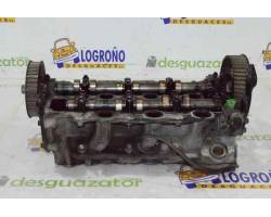 Testa Completa LAND ROVER Range Rover SPORT