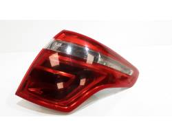 Stop fanale posteriore Destro Passeggero CITROEN C4 Picasso 1° Serie