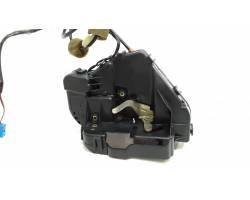 Serratura Posteriore Sinistra MERCEDES Classe C S. Wagon W203