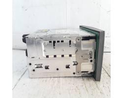 Autoradio OPEL Meriva 1° Serie