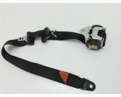 Cintura di sicurezza anteriore sinistra FORD C - Max Serie (03>07)
