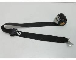 Cintura di sicurezza Posteriore DX passeggero FORD C - Max Serie (03>07)