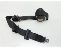 Cintura di sicurezza posteriore centrale FORD C - Max Serie (03>07)