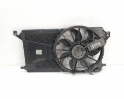 Ventola radiatore FORD C - Max Serie (03>07)