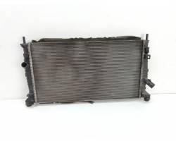Radiatore acqua FORD C - Max Serie (03>07)