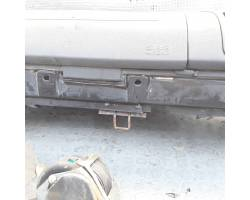 Kit Airbag Completo SSANGYONG Rexton 1° Serie