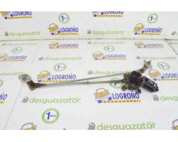 Motorino Tergicristallo Anteriore FORD Ranger Pick-up (ER) (83>06)