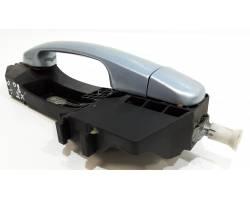 Maniglia esterna Posteriore Sinistra FIAT Bravo 2° Serie