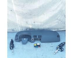 Kit Airbag Completo VOLVO C30 1° Serie