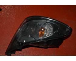 Stop fanale posteriore Destro Passeggero SEAT Leon 2° Serie
